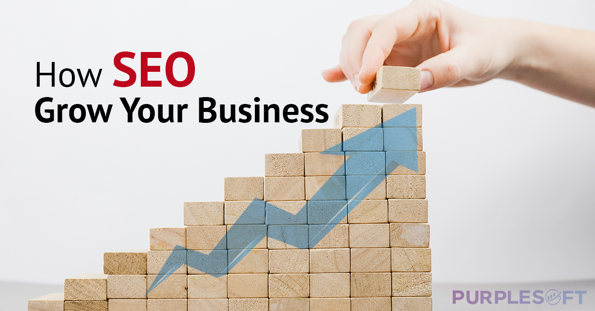 How SEO Helps In Improving Your Business