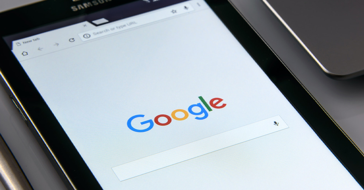 SEO Helps In Improving Your Business